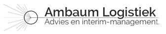 Ambaum Logistiek Logo